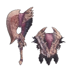 MHW-EyE Anjanath 2