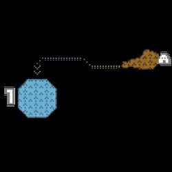 MHX-Mapa Arena Acuática