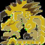 Rathian Dorada