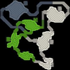 MHFZ-Mapa Cascadas Coloridas