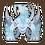 MHWI-Icono Barioth Cynodon