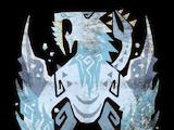 Barioth Cynodon