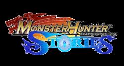 Logo-MHST