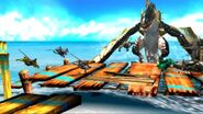 MH4-Pesca Plesioth 002