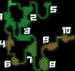 MHFU-Mapa Vieja Jungla