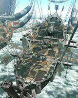 Flotatorio