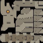 MHFU-Icono Gravios