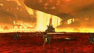 MHP3-Cañón de Lava 003