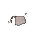 Mapa-Castillo Skrad