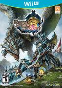 http://es.monsterhunter.wikia.com/wiki/Archivo:MH3U-WiiU-BoxArt