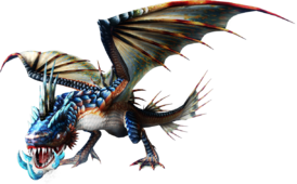 Plesioth Zenit
