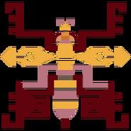 MH2-Icono Vespoid