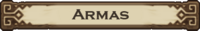 Boton MHOL-Armas