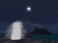 MHFG-Isla Absoluta 004