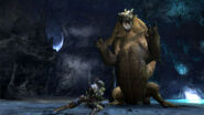 MH3-Ludroth Real CP002