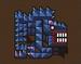 MHFG-Diorekkusu Icono