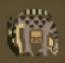 MH4-Aptonoth Icono