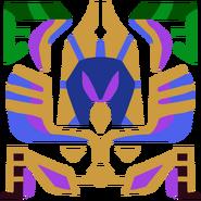 MHXX-Icono Atoraru Ka