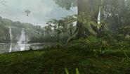 MHFO-Gran Bosque 002