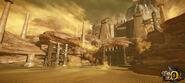 MHOL-Arena4