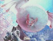 MHW-Artwork Paolumu