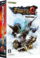 Monster Hunter Frontier G1
