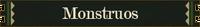 Boton MH3U-Monstruos