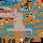 Tigrex: Ecología