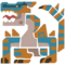 MH4U-Icono Tigrex