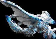 MHFG-Render Zerureusu 002
