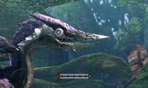 MH4U-Chameleos Horn Break 001
