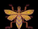 Vespoid