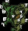 MHF1-Mapa Bosque y Colinas