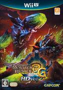 http://es.monsterhunter.wikia.com/wiki/Archivo:HDVer_WiiUBox