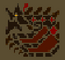 MH4-Gravios Negro Icono