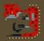 MH4-Iodrome Icono