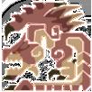 MH4U-Icono Rathian Rosa