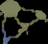 MHFG-Mapa Base Interceptor