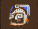MHFG-Toridcless Icono