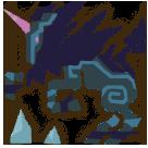 MH4U-Icono Kirin Boreal