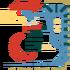 MHFU-Icono Velocidrome
