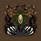 MHW-Icono Leshen Antiguo