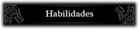 Boton MHW-Habilidades