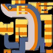 MHFU-Icono Plesioth
