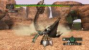 MHG-Diablos CP003