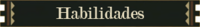 Boton MH3U-Habilidades