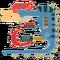 MH4U-Icono Velocidrome