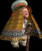 MHF2-Jefe de Pokke