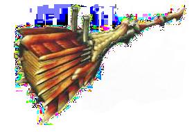 MH3U-Render Flauta Agnaktor