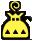 Bolsa-Amarillo